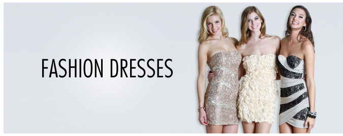 Latest fashion dresses online